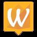 EWS17 Logo - Icon Orangesmall